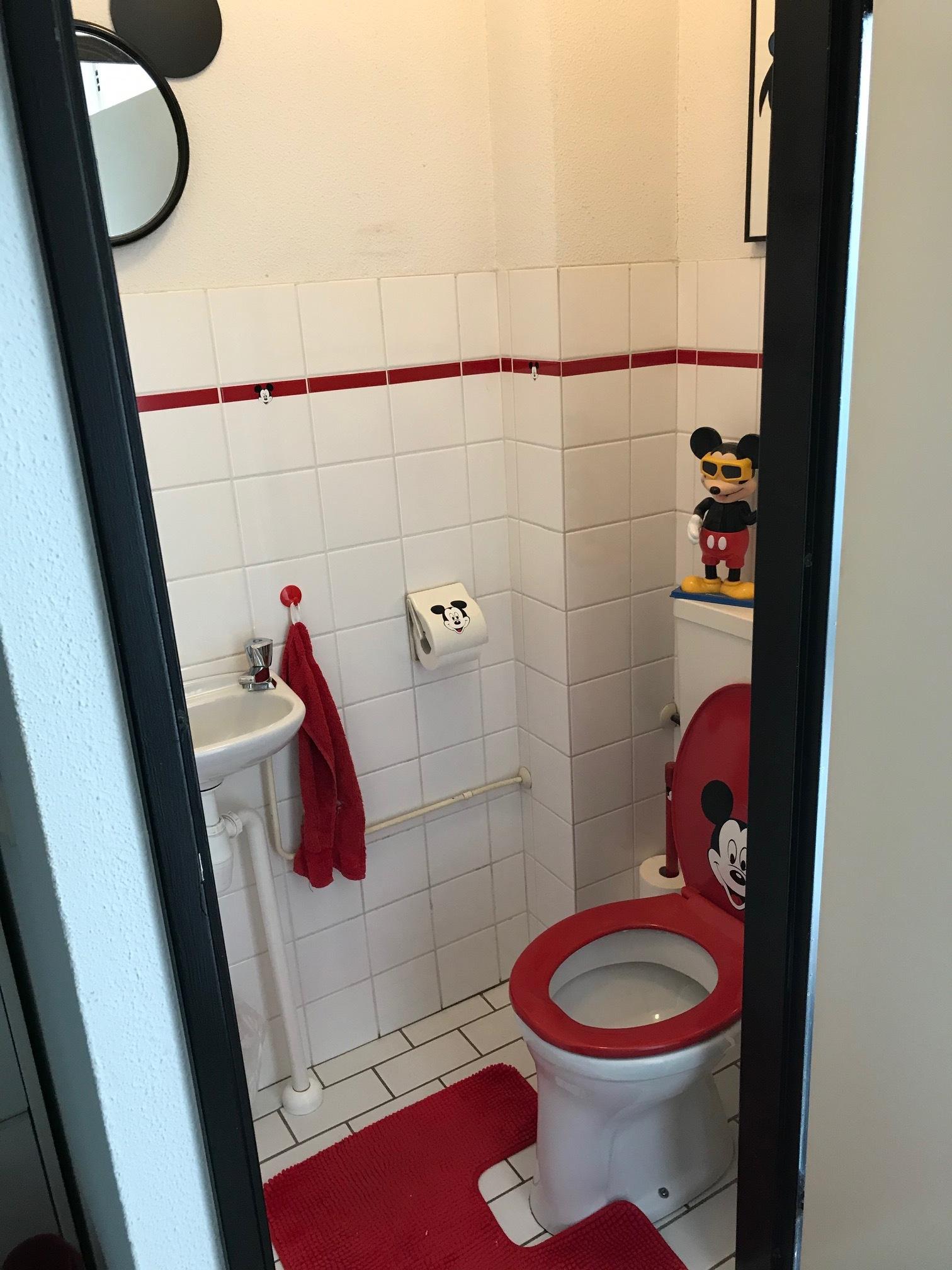 01_toilet_oud_01